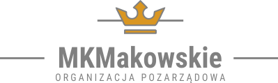 Małe Księstwo Makowskie